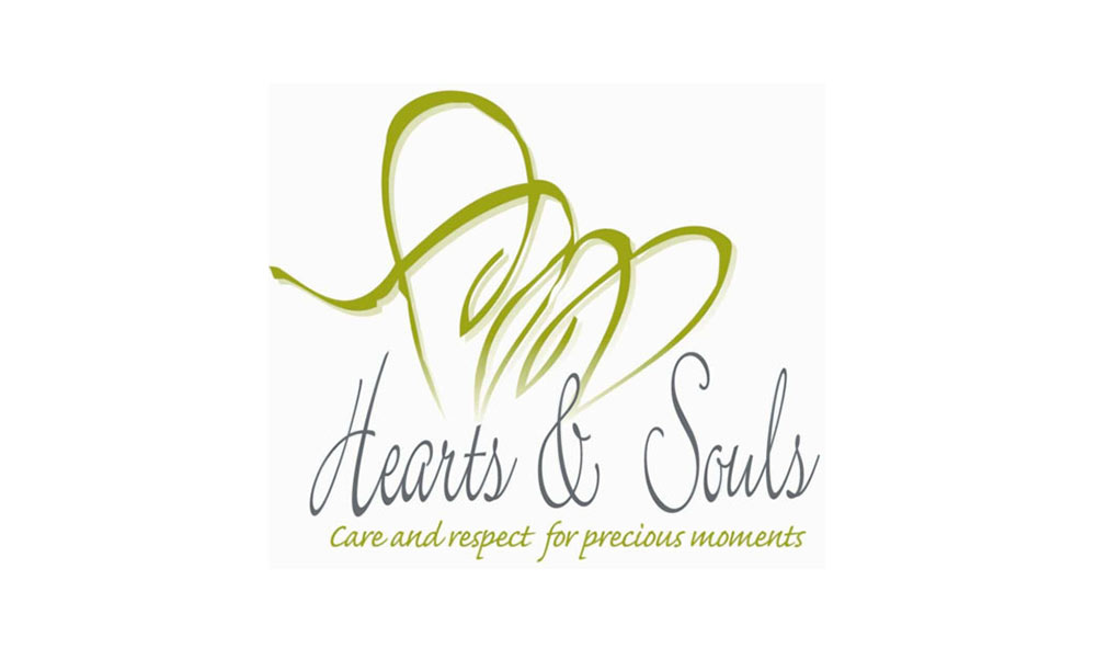 Hearts and Souls