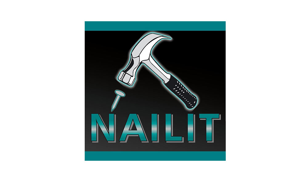NailIt Building and Carpentary
