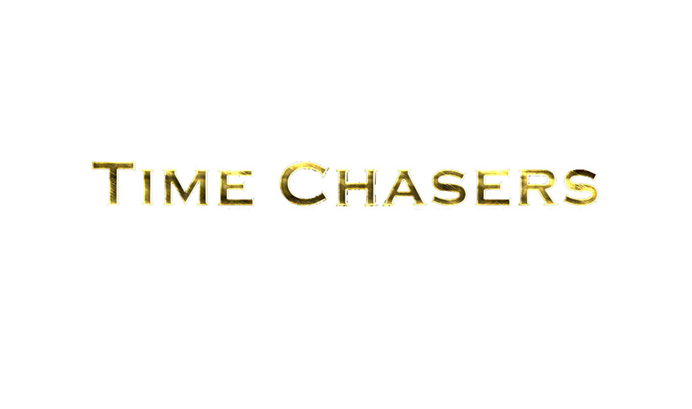 Time Chasers TV