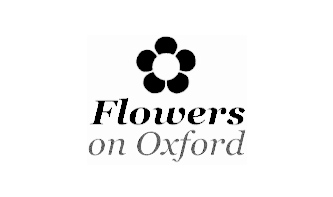 Flowers On Oxford